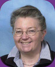 Rosalie David